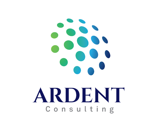 Ardent Consulting